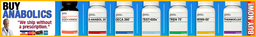 Click here to visit our online store. Real steroids for sale which ship without a prescription.
